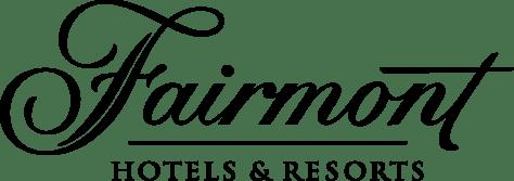 1024px-Fairmont_Logo.svg