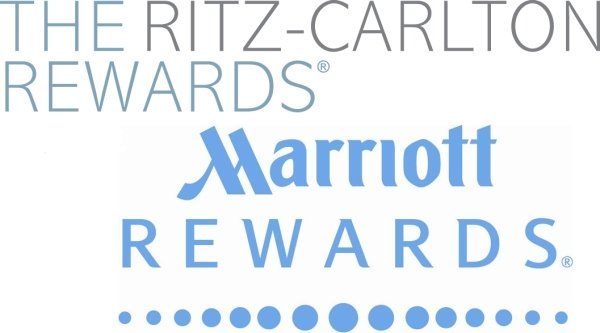 marriott-ritz