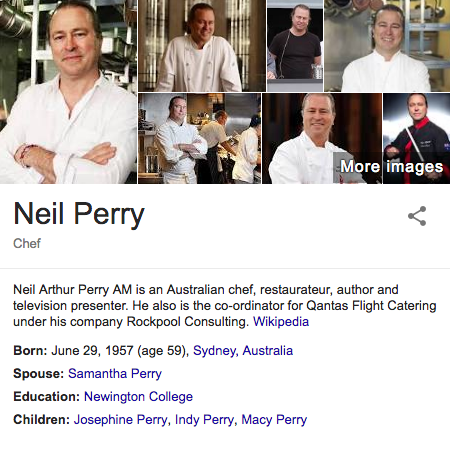neil perry1