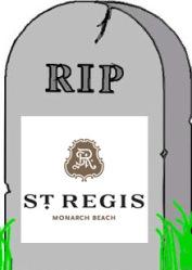 RIP Stone