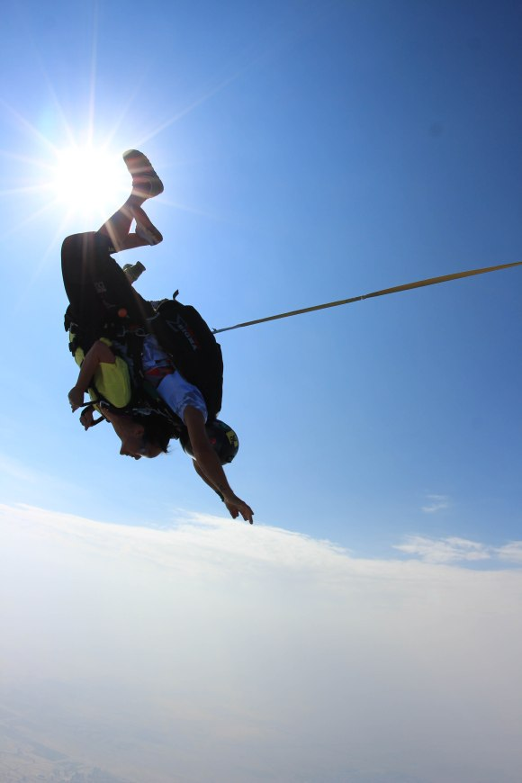 skydive5