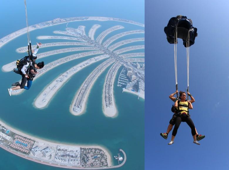 skydive6