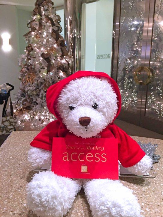 access3