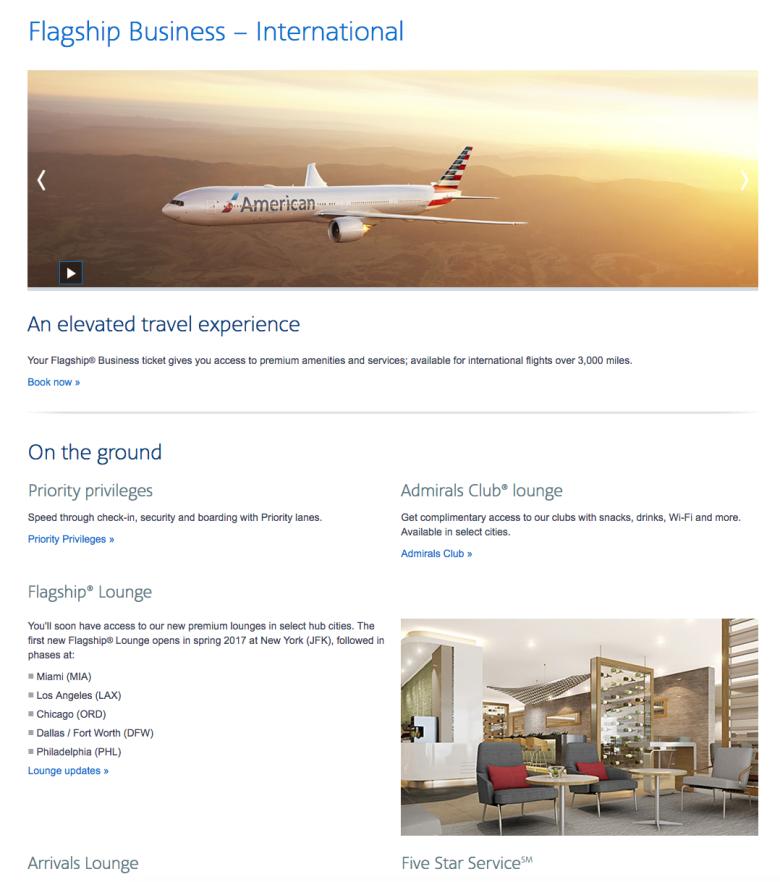 flagship-business-screenshot