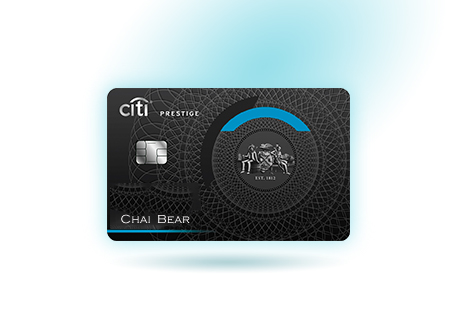 citiprestige-hero-card-desktop