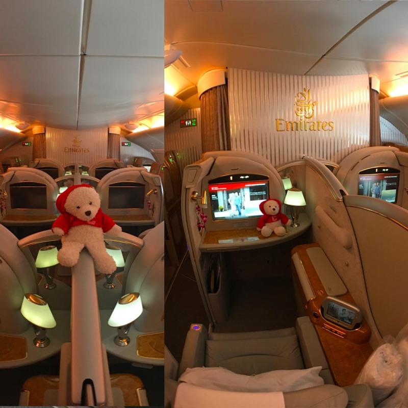 emirates12