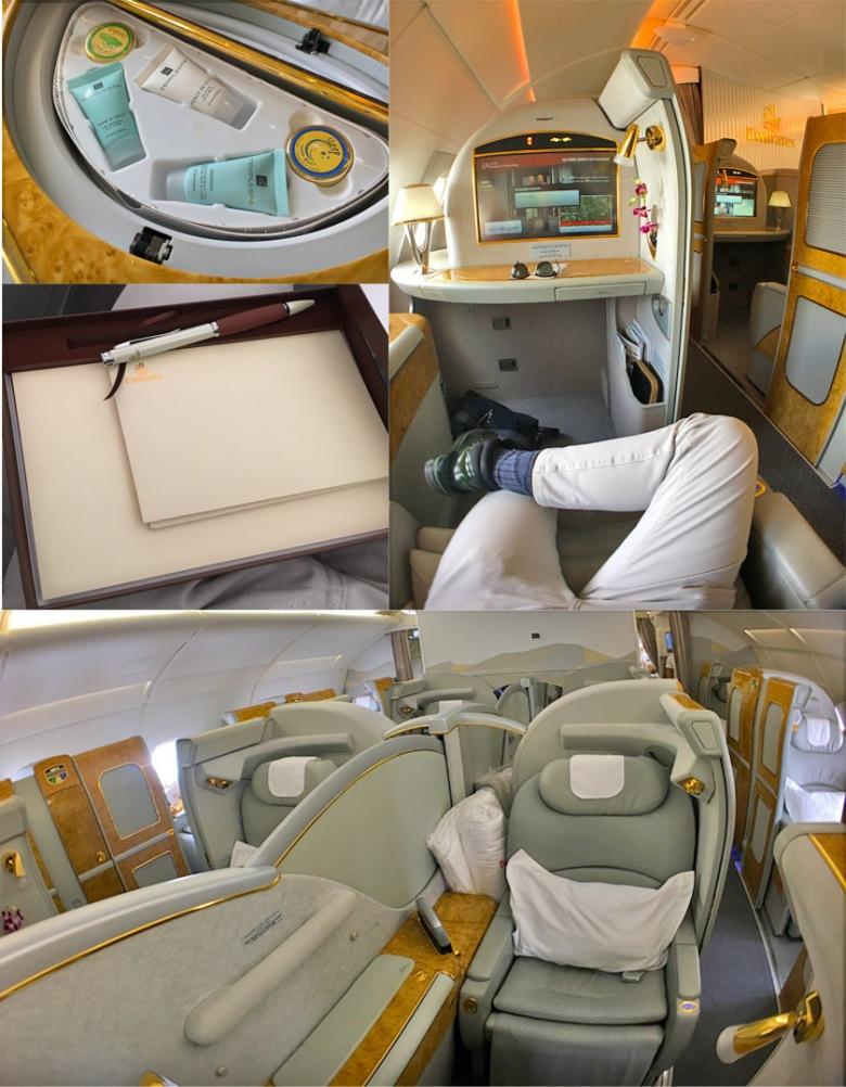 emirates17