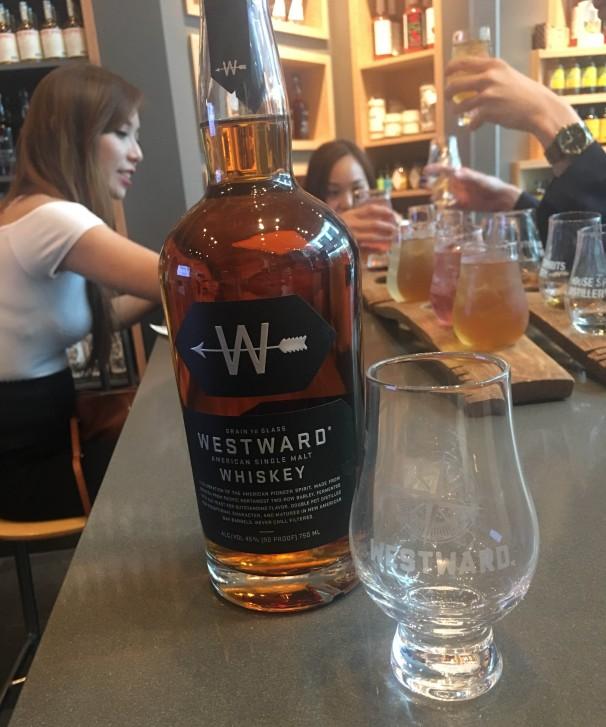 whiskey11