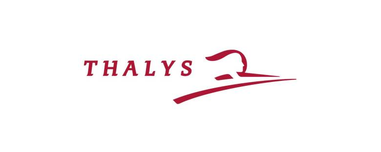 Loyalty_Programme_Case_Thalys_logo