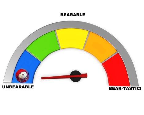 thalysmeter