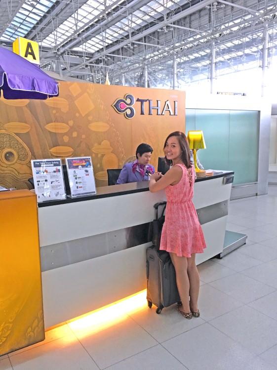 thaicover