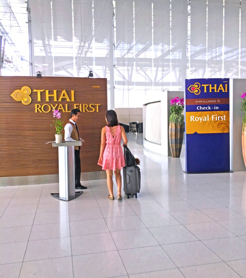 thaicover3