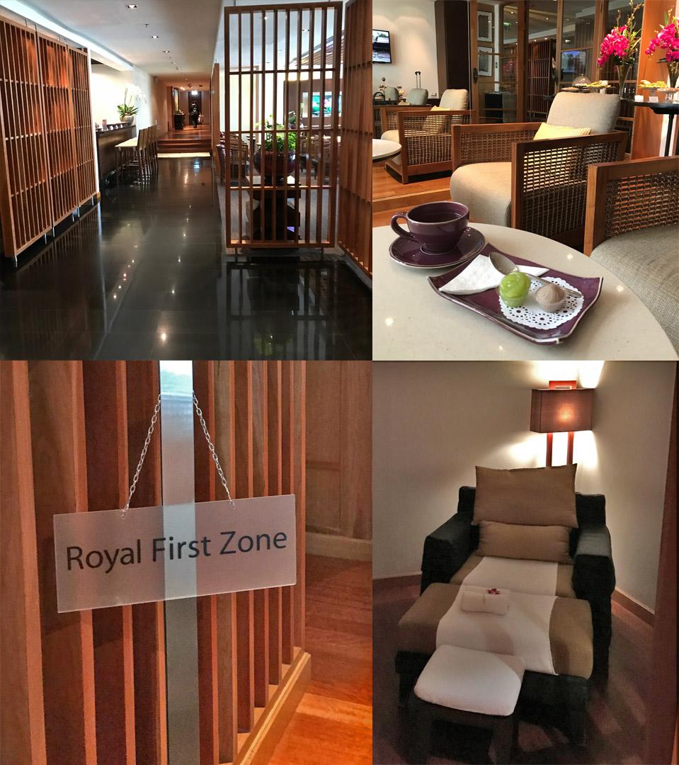 royallounge11