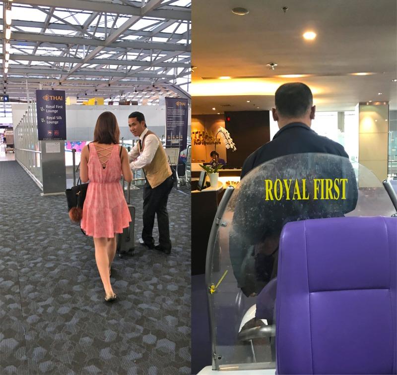 royallounge2