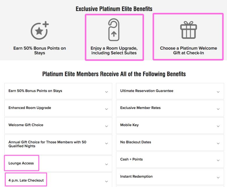 benefits_platinum