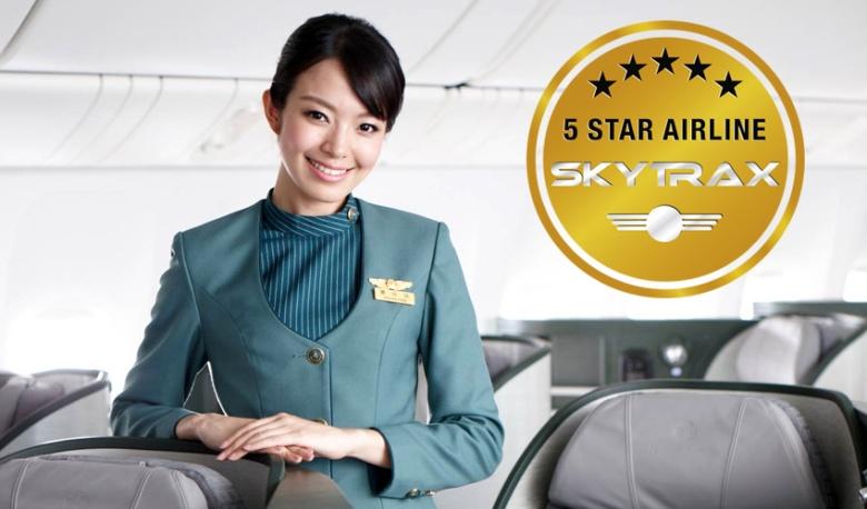 eva_skytrax