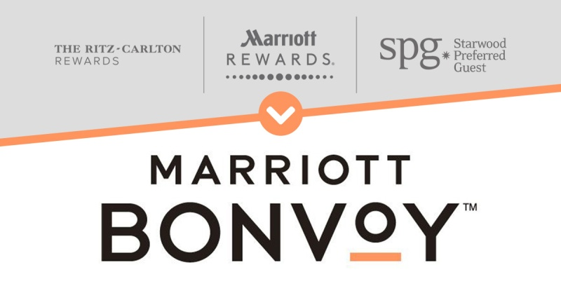 marriott-bonvoy-rebrand