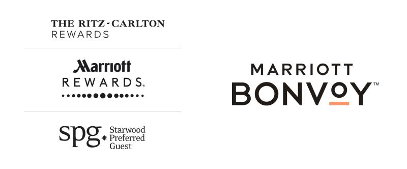 marriott_bonvoy_logo_before_after