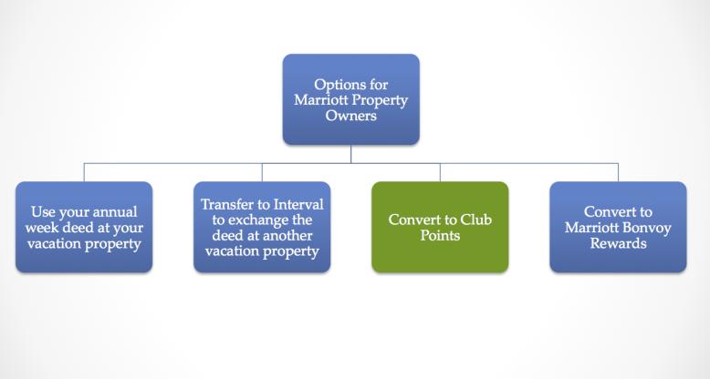 options_deed