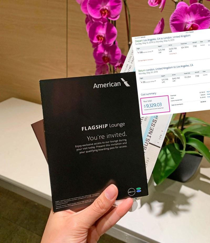 american_invite