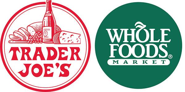 traderjoe_wholefoods